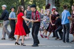 Big-Band-Street-Dance-2017-035