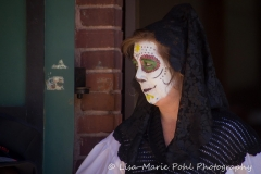 Halloween 2015 by Lisa Marie Pohl 011