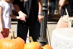 Harvest-Festifall-2016-053