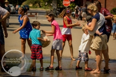 July 4th 2013 by Lisa Marie Pohl 019