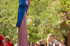 July 4th 2013 by Lisa Marie Pohl 025