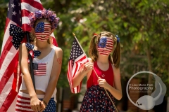 July 4th 2013 by Lisa Marie Pohl 030