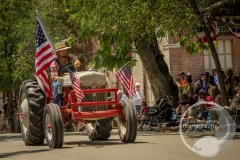 July 4th 2013 by Lisa Marie Pohl 032