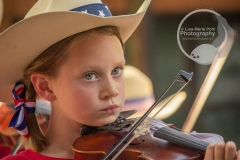 July 4th 2013 by Lisa Marie Pohl 065