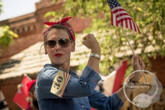 July 4th 2013 by Lisa Marie Pohl 074