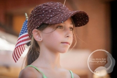 July 4th 2014 by Lisa Marie Pohl 002