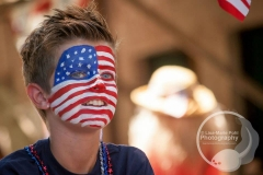 July 4th 2014 by Lisa Marie Pohl 051