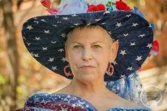July 4th 2014 by Lisa Marie Pohl 059