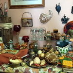 Nancy's Hope Boutique & Thrift Store